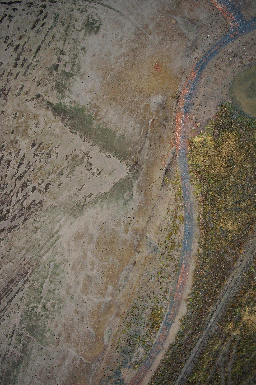 langwarder-groden-2015-12-03-beispiel4